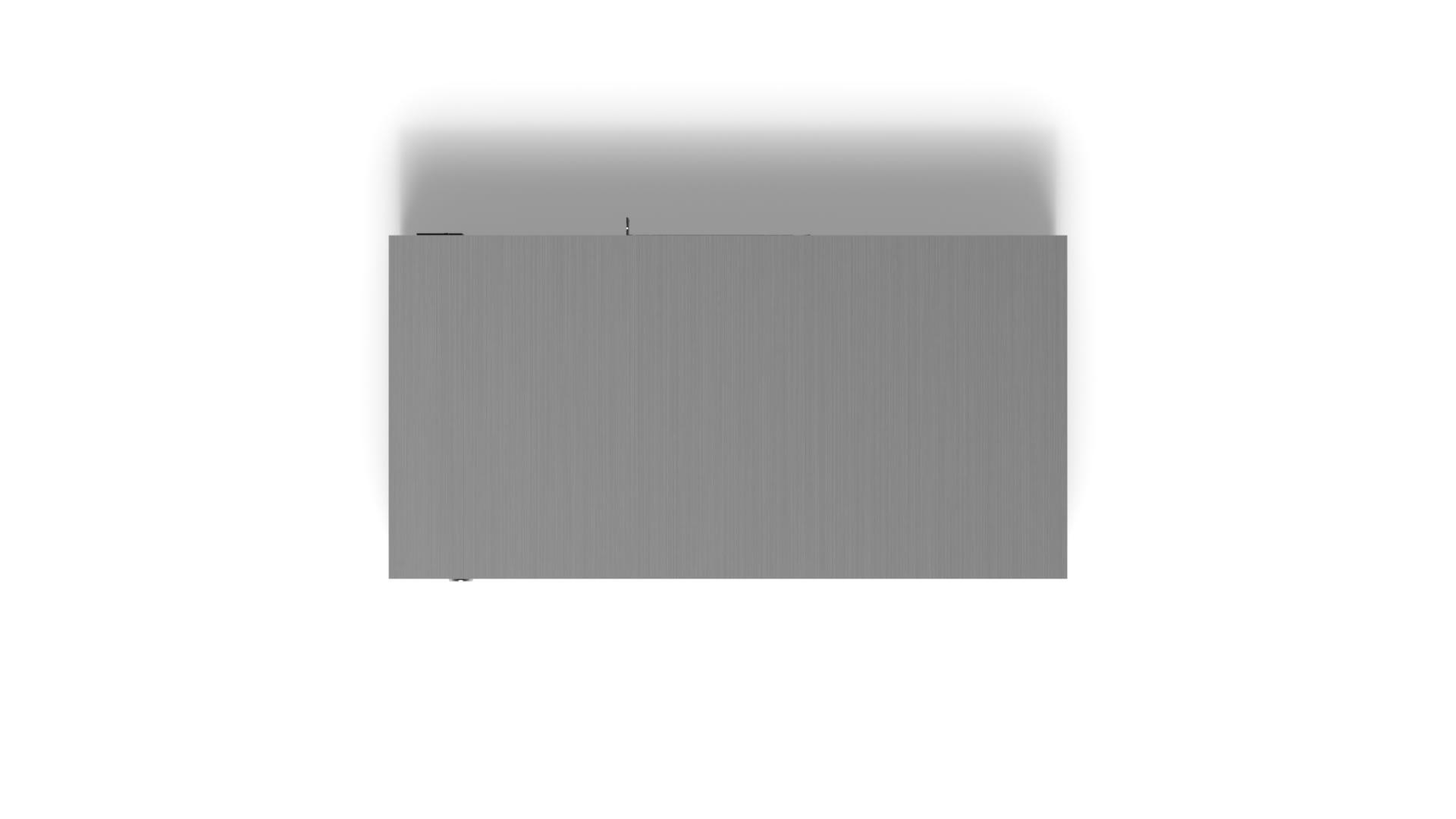 Desktop-Top.jpg
