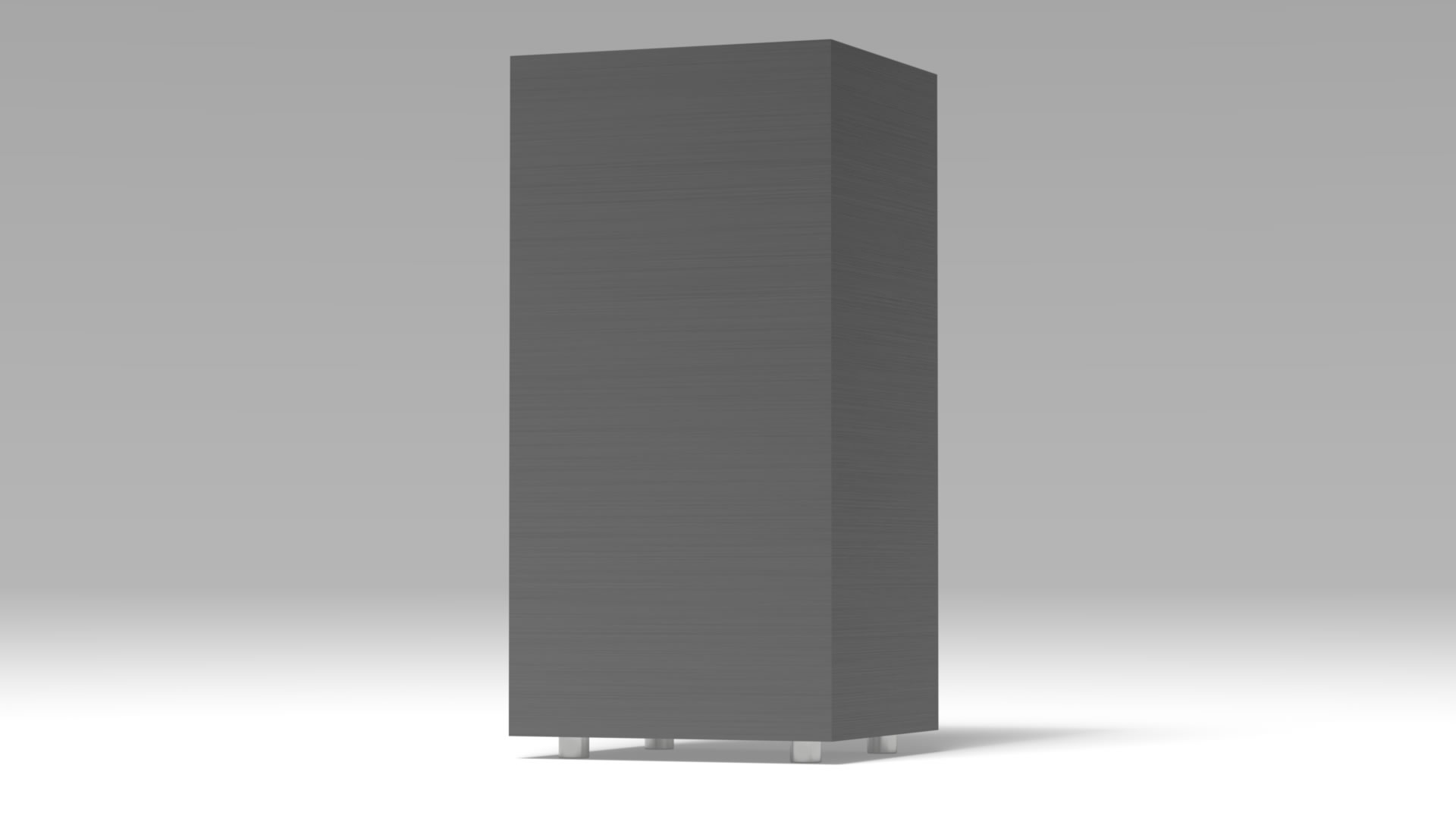 Tower-Isometric-Front.jpg