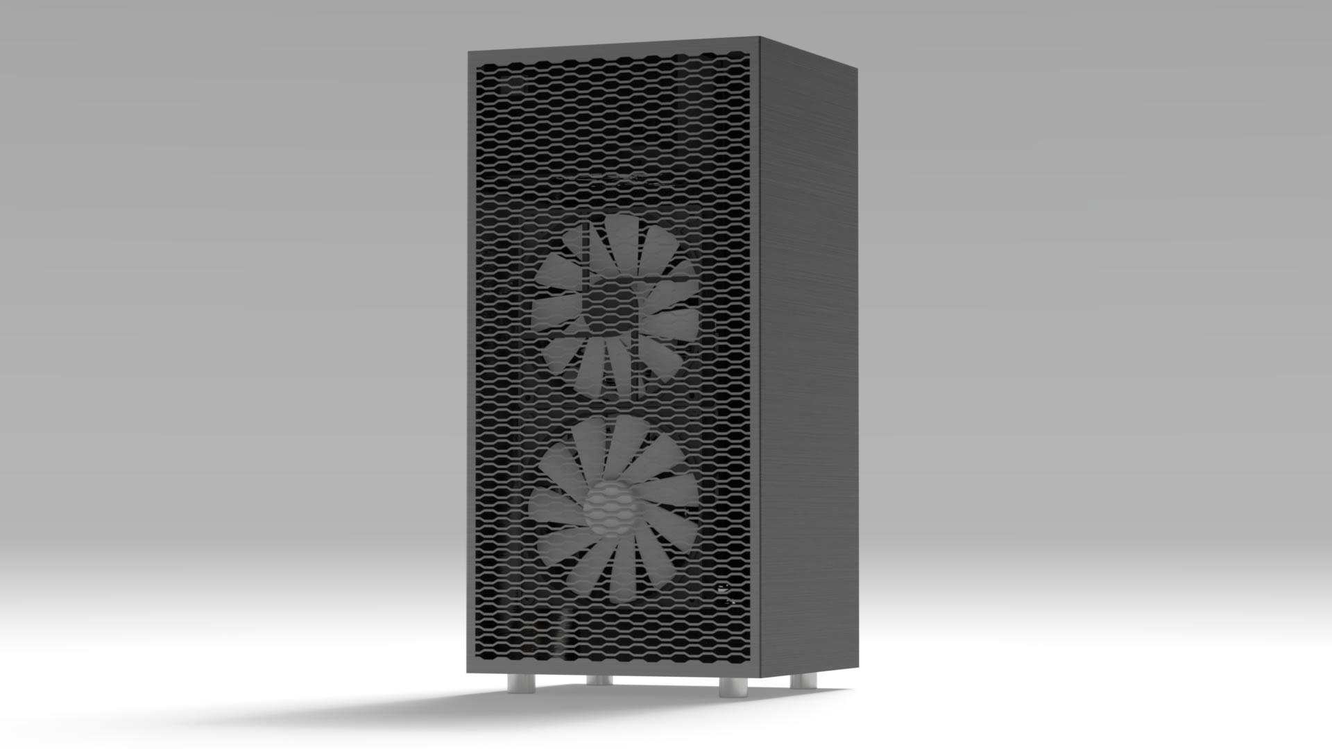Tower-Isometric-Back.jpg