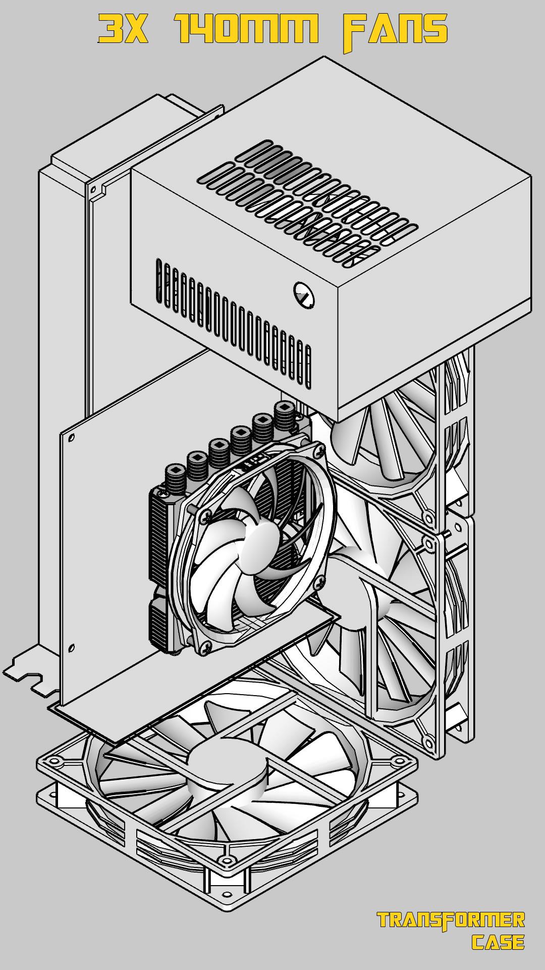 140mm-fan-cooling-isometric.jpg