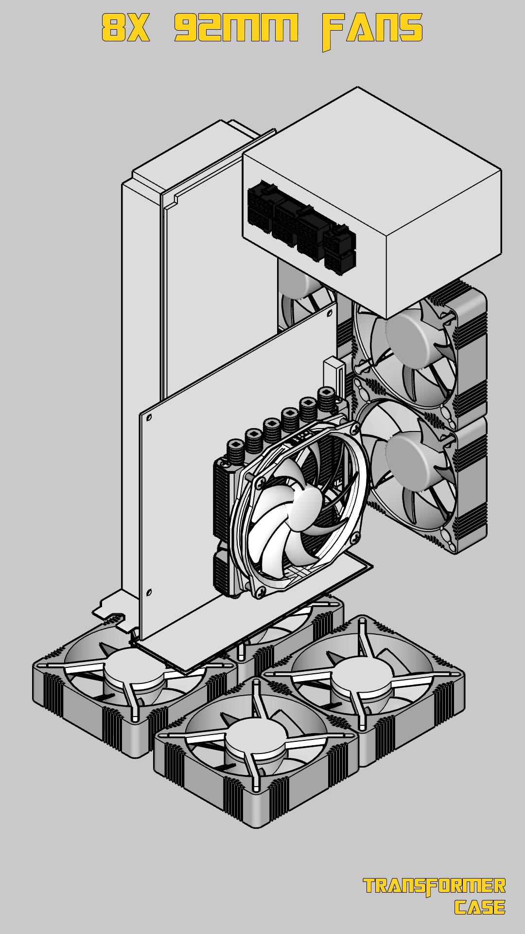 92mm-fan-cooling-isometric.jpg