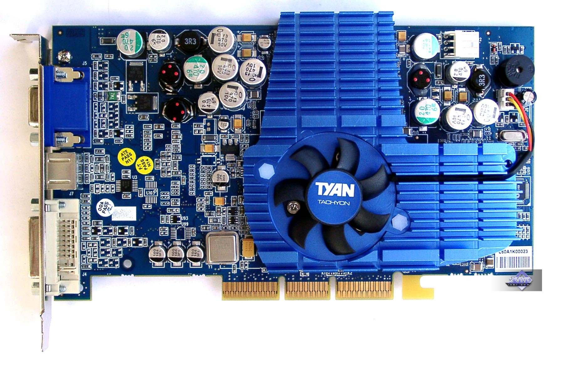 tyan-9800pro-scan-front-with-cooler.jpg