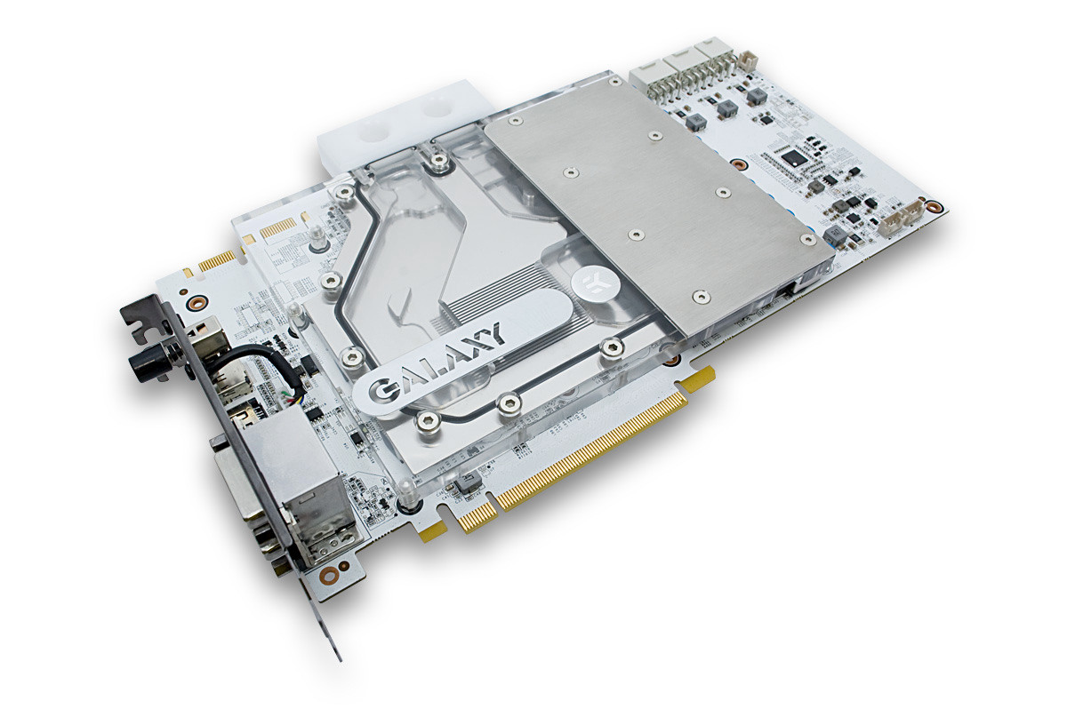 EK-FC780-GTX-Ti-HOF-V20_full1_1200.jpg
