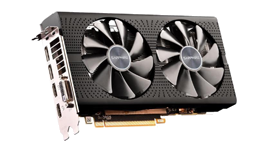Sapphire_Radeon_PULSE_RX590_270px.png