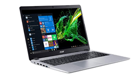 Acer_Aspire5_270px.png