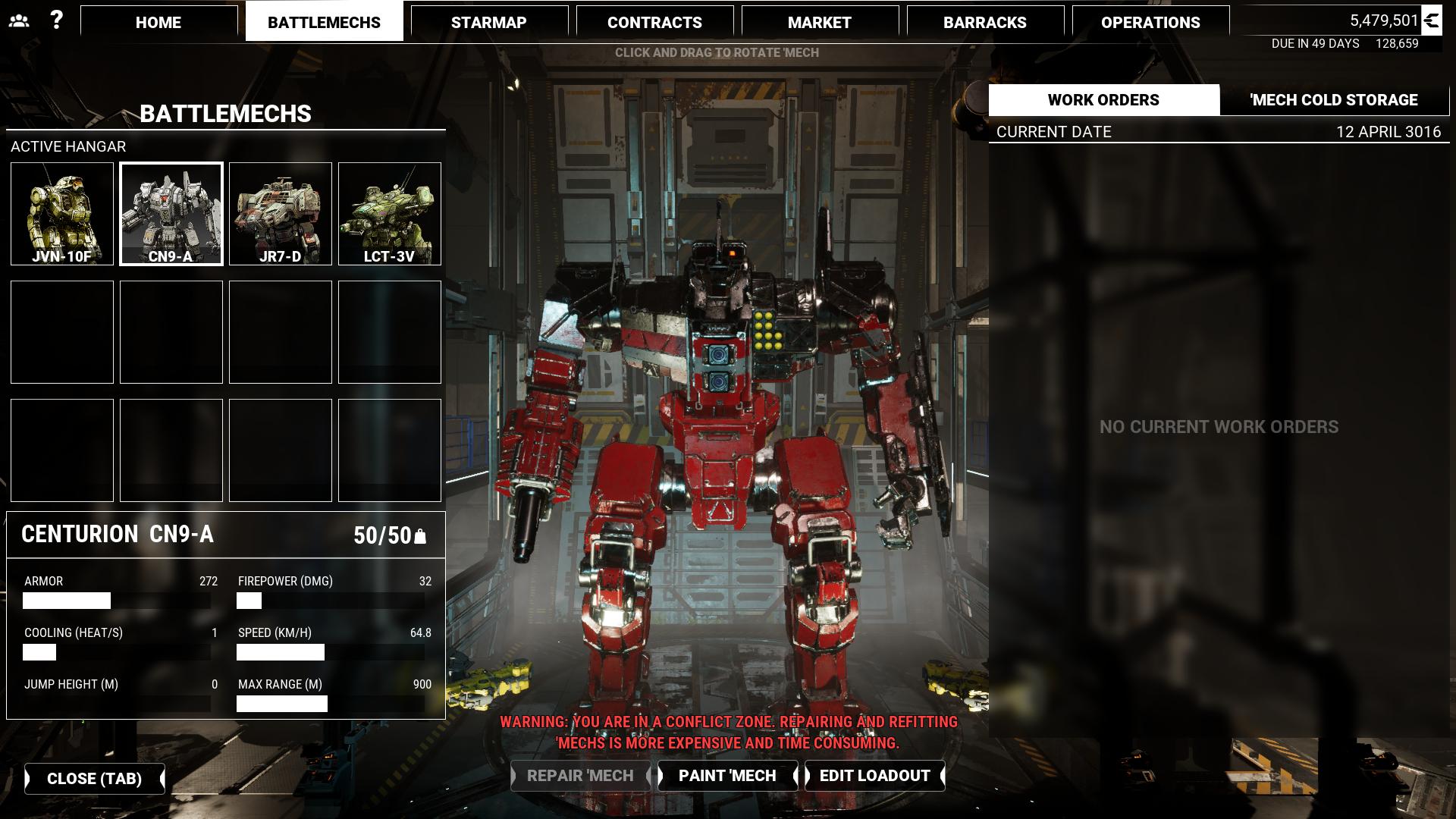 Mechwarrior 5  Mercenaries Screenshot 2019.12.12 - 09.41.05.22.png