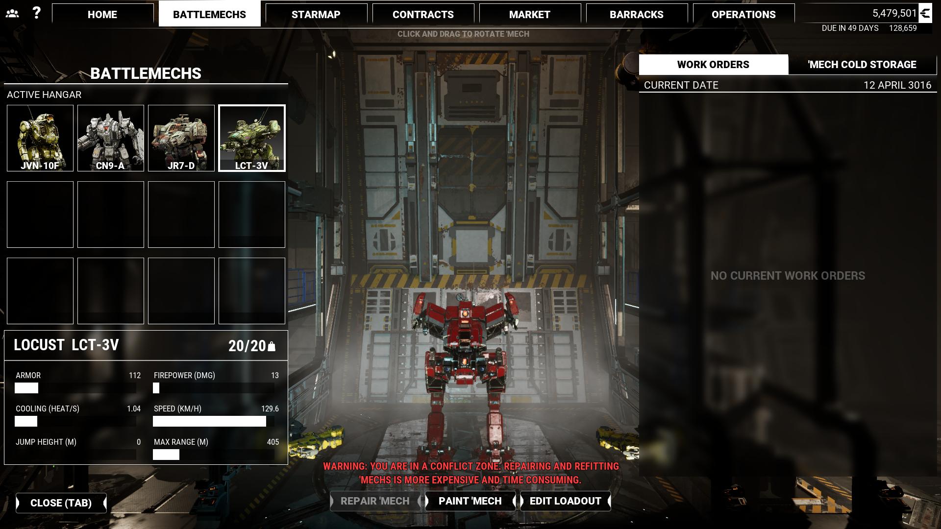 Mechwarrior 5  Mercenaries Screenshot 2019.12.12 - 09.41.17.82.png