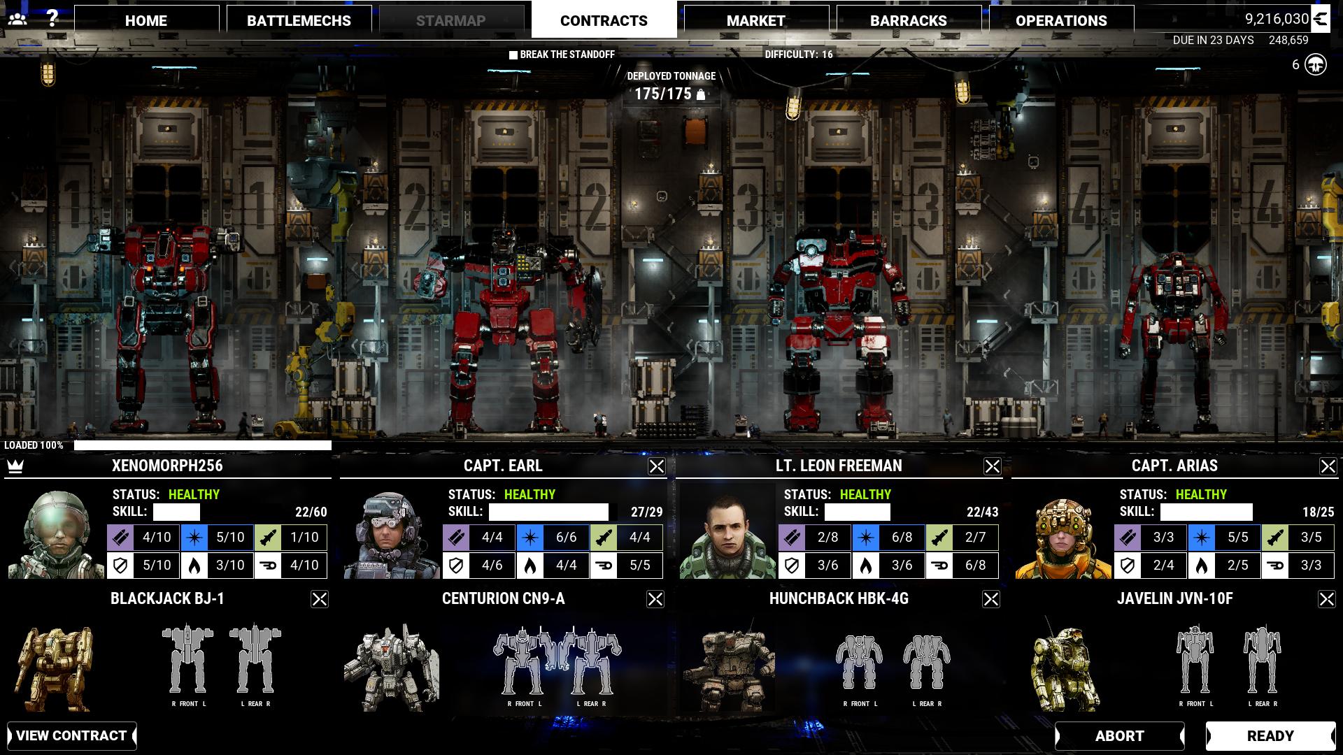 Mechwarrior 5  Mercenaries Screenshot 2019.12.12 - 22.36.25.46.png