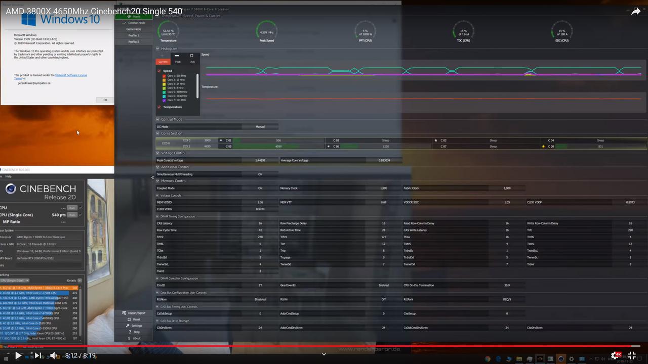 Desktop-Screenshot-2019-12-02-23-21-54-22.png
