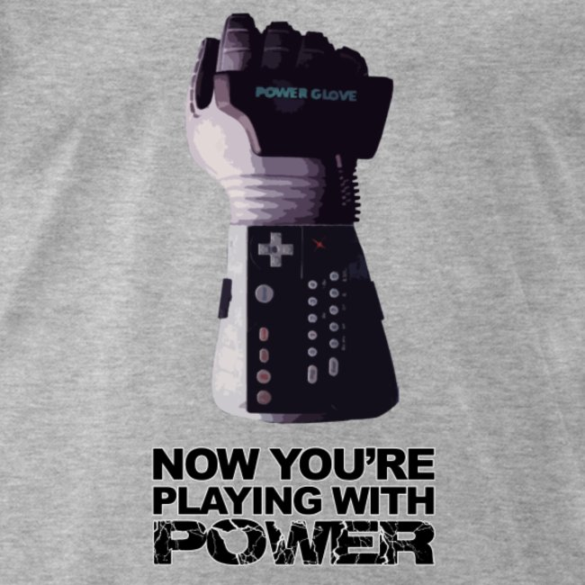 power-glove-now-youre-playing-with-power.jpg