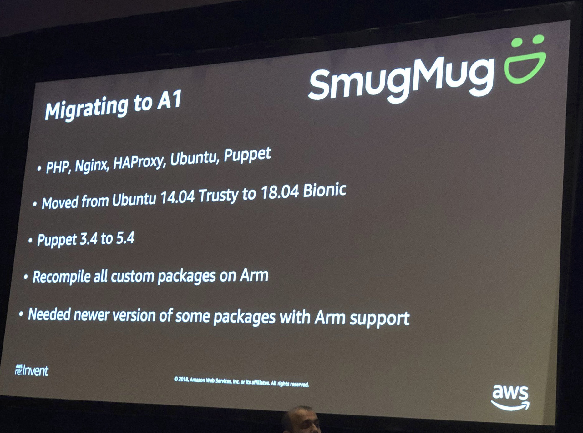 Amazon-Arm-SmugMug-Large.jpg