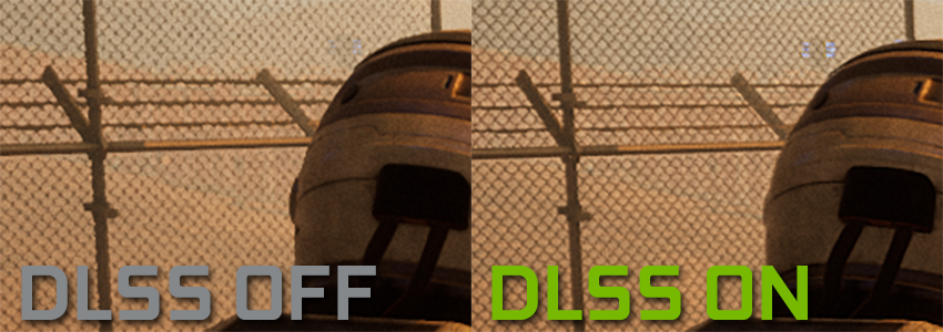 deliver-us-the-moon-fortuna-nvidia-dlss-comparison-002.png