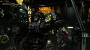 Mechwarrior 5  Mercenaries Screenshot 2019.12.15 - 18.45.27.43.png