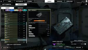 Mechwarrior 5  Mercenaries Screenshot 2019.12.16 - 19.25.32.77.png