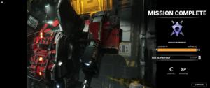 Mechwarrior 5  Mercenaries Screenshot 2019.12.21 - 18.29.08.74.png