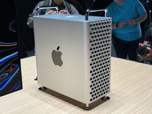 Mac-Pro.jpg
