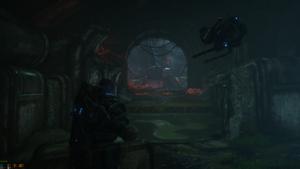 Gears of War 5 Screenshot 2019.12.31 - 15.59.09.53.png