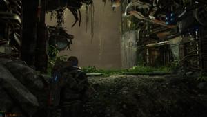 Gears of War 5 Screenshot 2019.12.31 - 16.01.54.72.png
