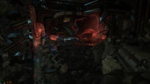 Gears of War 5 Screenshot 2019.12.31 - 16.02.04.18.png