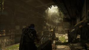Gears of War 5 Screenshot 2019.12.31 - 16.23.28.82.png