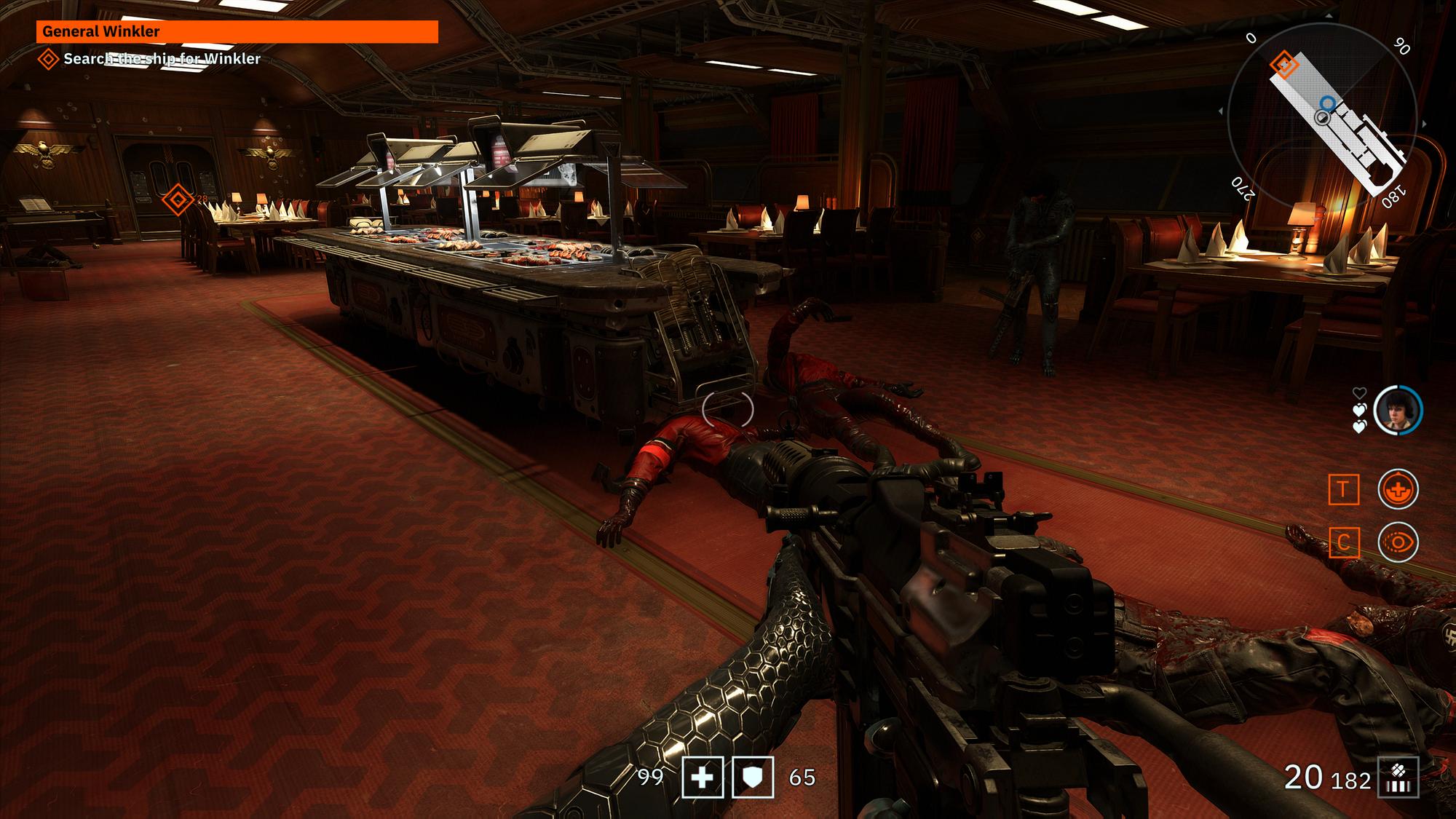 Wolfenstein  Youngblood Screenshot 2020.01.25 - 15.19.12.61.png