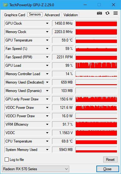 GPU-Z-RX570.jpg
