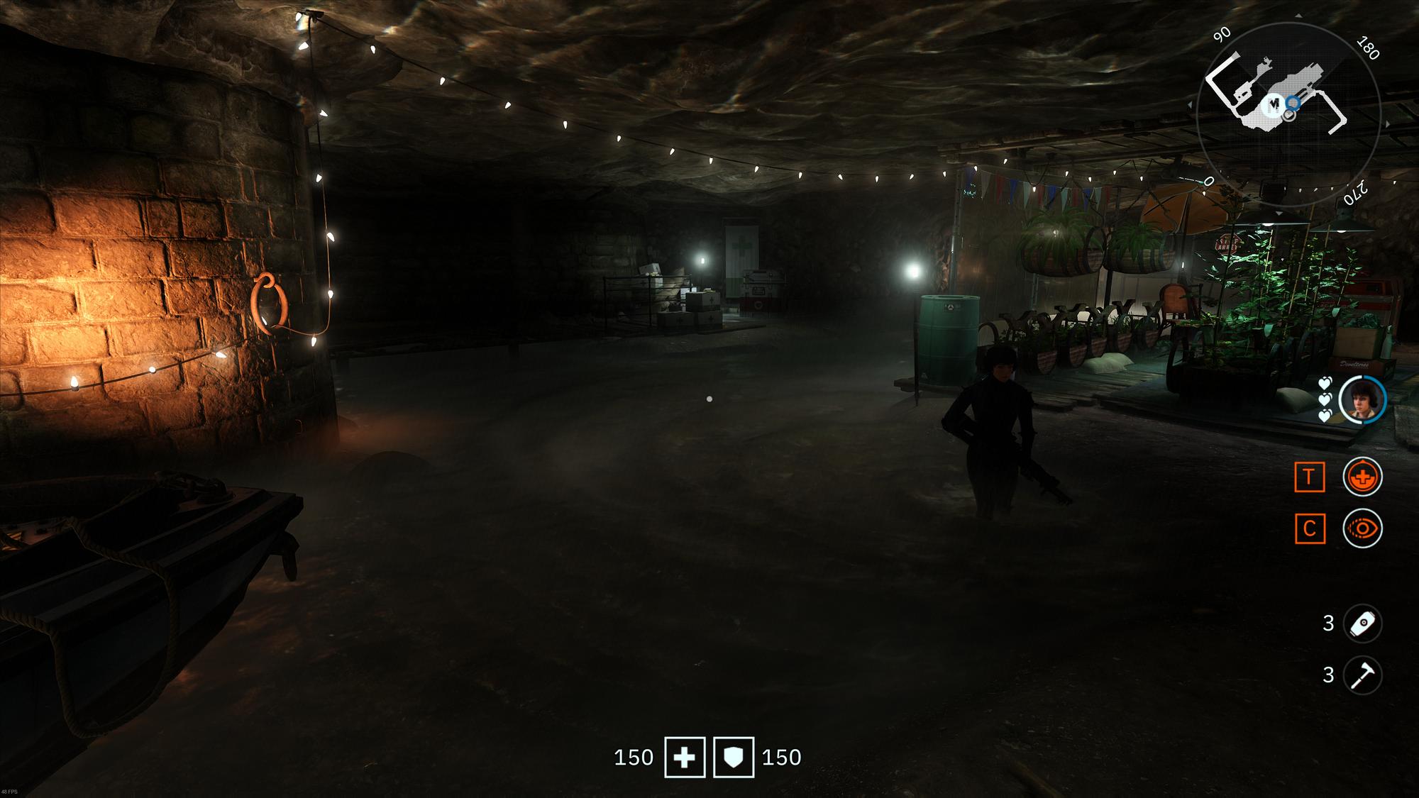 Wolfenstein  Youngblood Screenshot 2020.01.30 - 21.00.19.92.png
