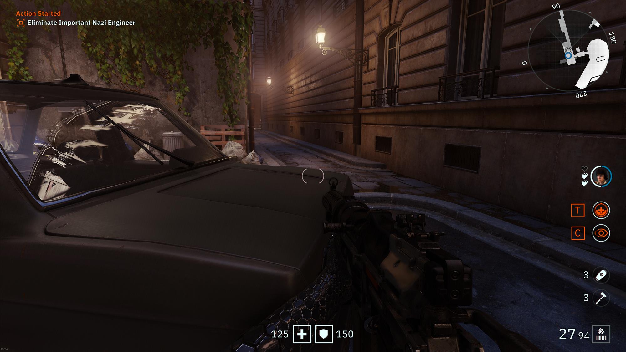 Wolfenstein  Youngblood Screenshot 2020.01.30 - 20.45.25.94.png