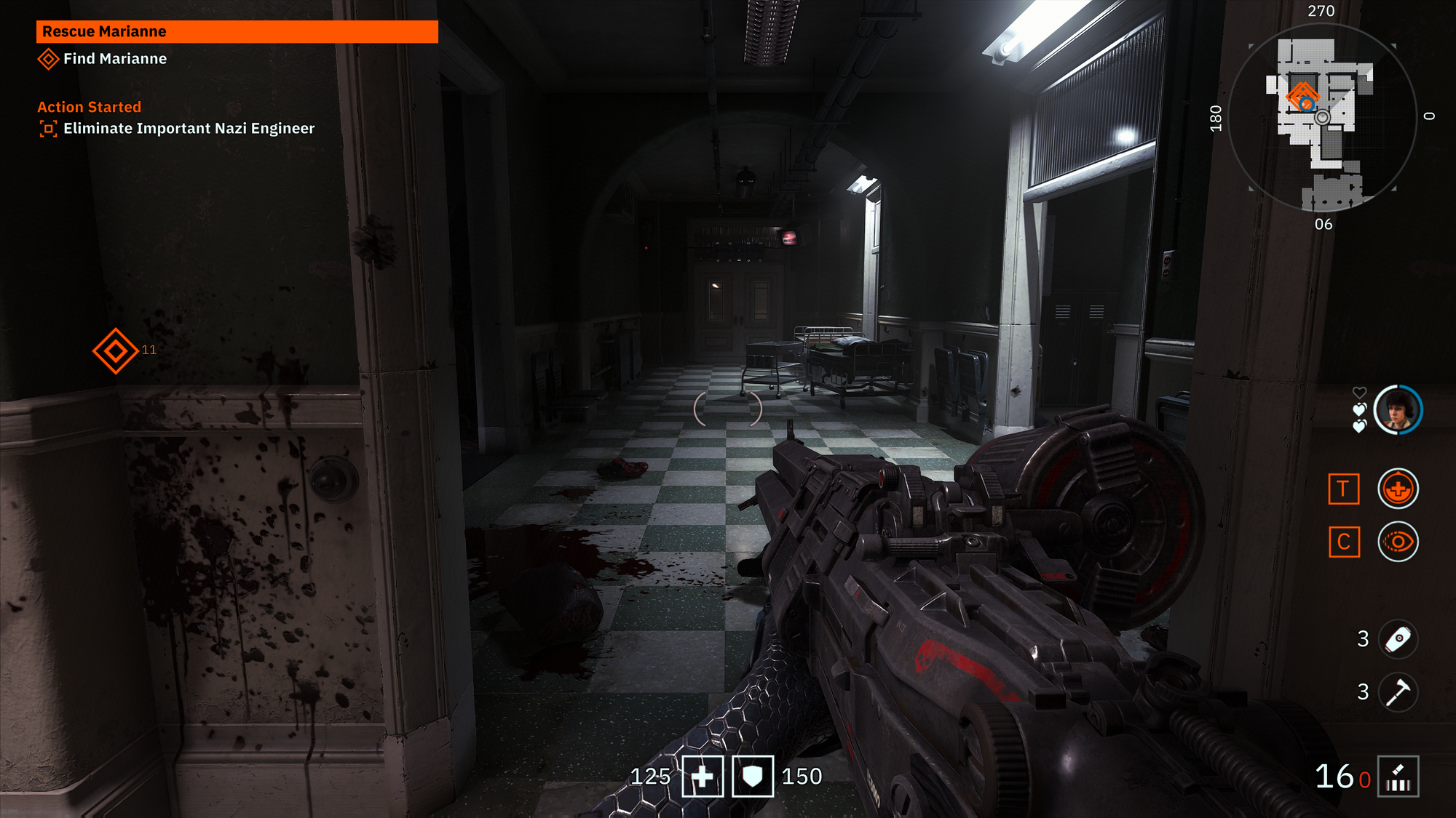 Wolfenstein  Youngblood Screenshot 2020.01.30 - 20.28.47.93.png