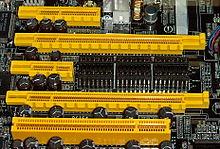 220px-PCIExpress.jpg
