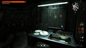 Wolfenstein  Youngblood Screenshot 2020.01.26 - 20.50.10.59.png