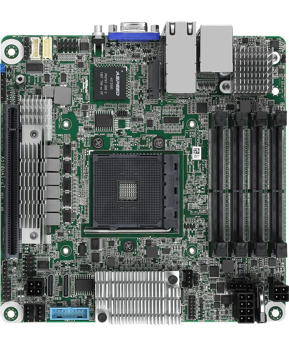 X570D4I-2T-1(L).jpg