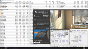 Cinebench20.png