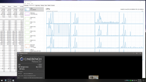 5GHz.png