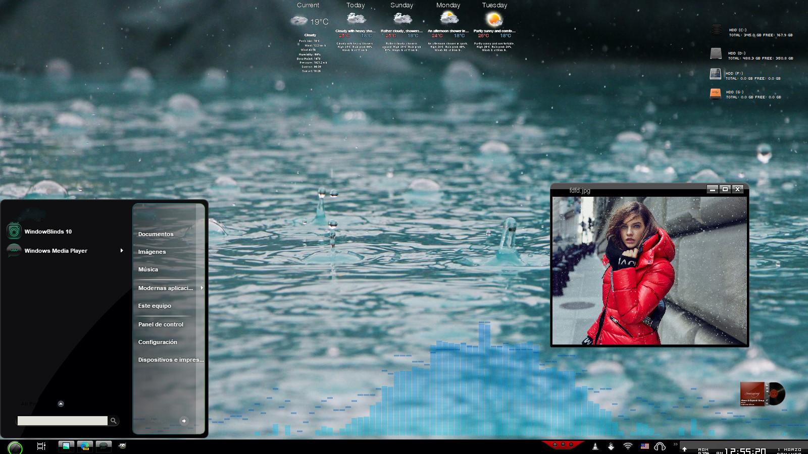 desktop2_InPixio.png