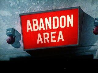 abandon-area-sign.jpg