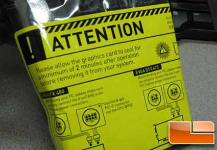 gtx480_warning_sticker.jpg