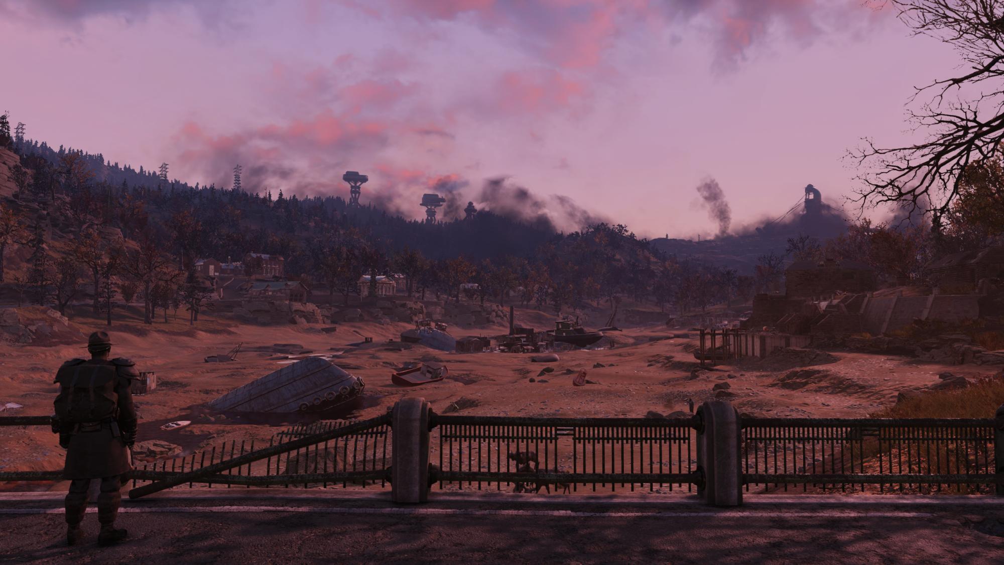 Fallout 76 Screenshot 2020.04.16 - 22.39.59.59.png