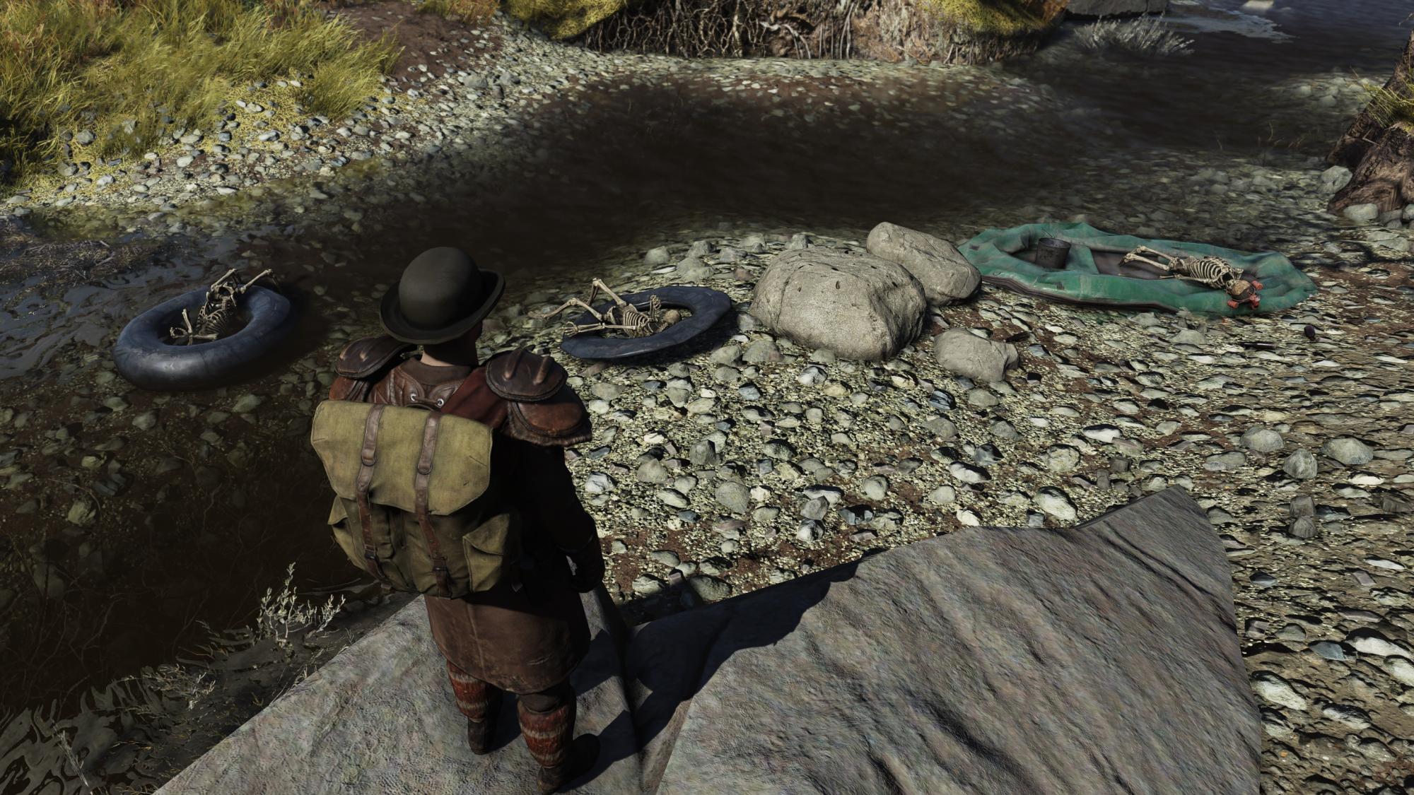 Fallout 76 Screenshot 2020.04.19 - 21.23.58.57.png
