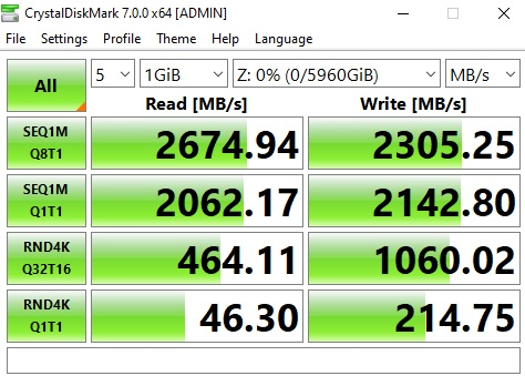 SX350_6TB.jpg
