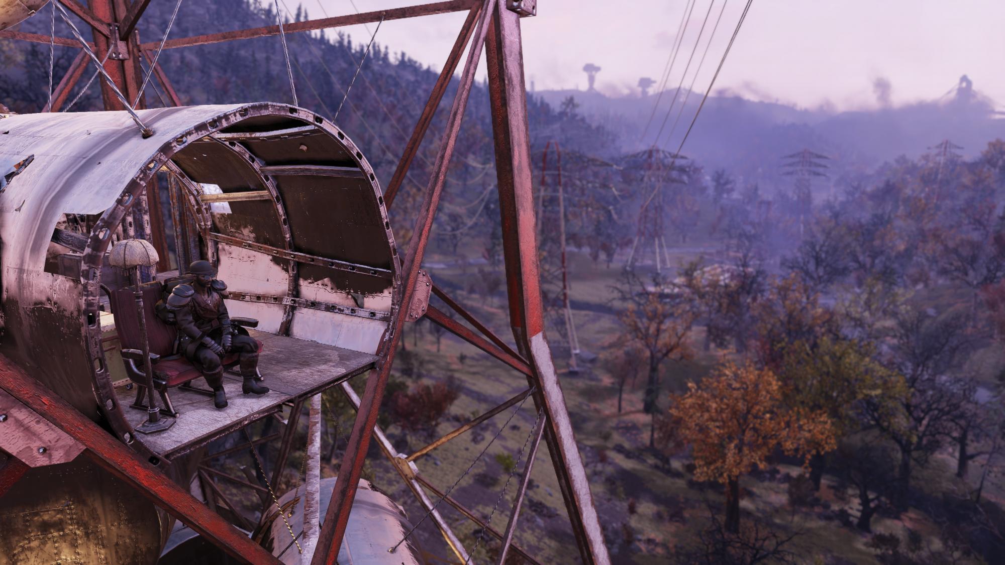 Fallout 76 Screenshot 2020.04.21 - 16.29.33.87.png
