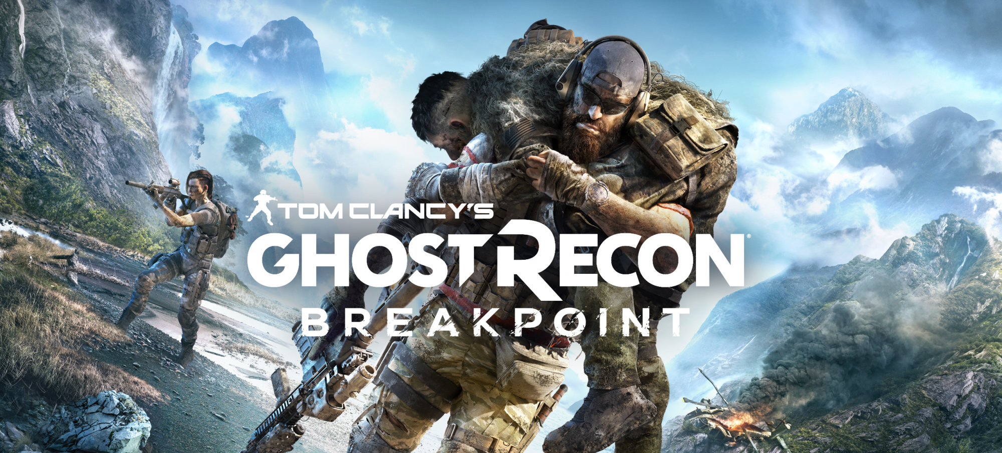 Tom-Clancys-Ghost-Recon-Breakpoint-Full-Version-Free-Download.png