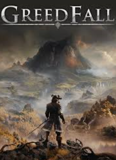 Greedfall_Title.PNG