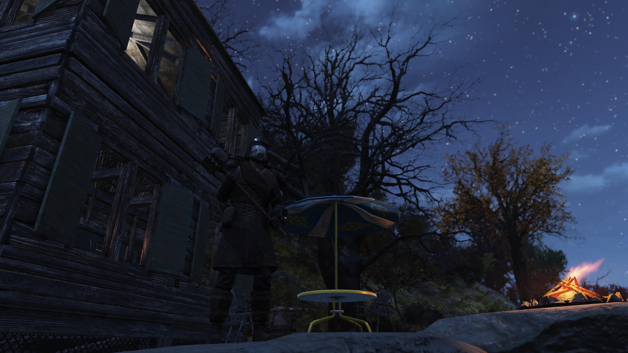 Fallout 76 Screenshot 2020.04.24 - 21.14.14.77.png