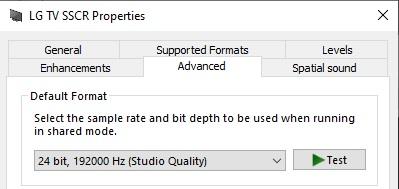 soundproperties.jpg