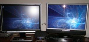 lcd-glare_ag-vs-glossy.jpg