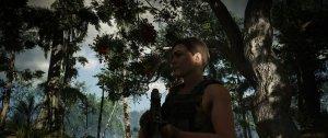 Tom Clancy's Ghost Recon® Breakpoint2020-3-25-23-18-38.jpg