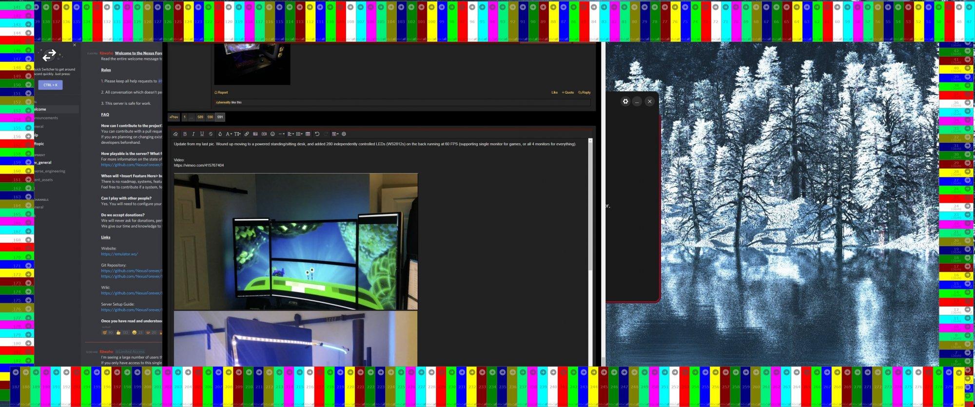 backpixels.jpg