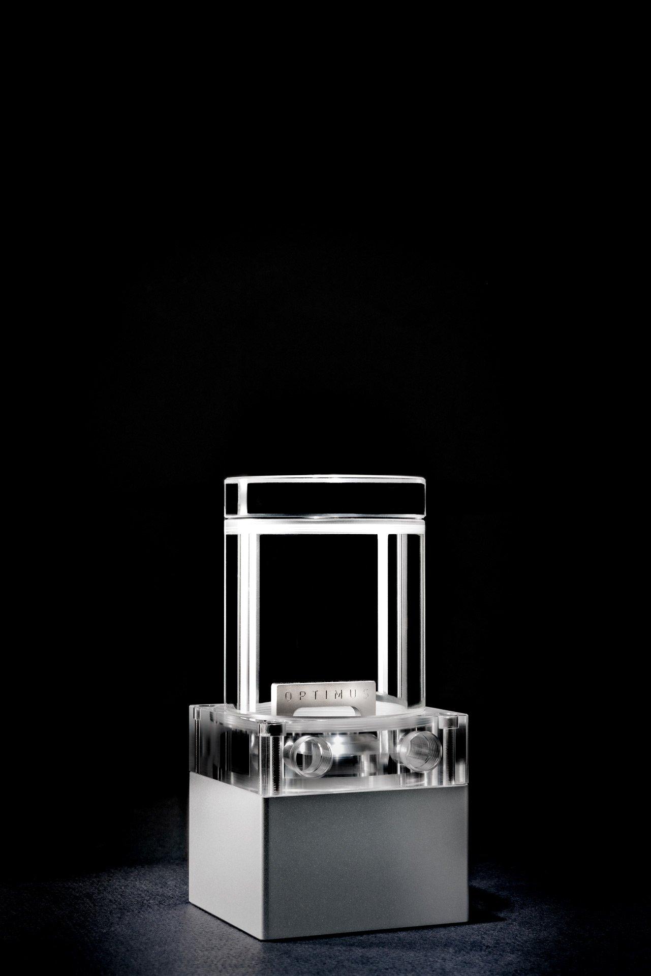 optimus-reservoir-d5-system-main-70mm-1_2000x.jpg