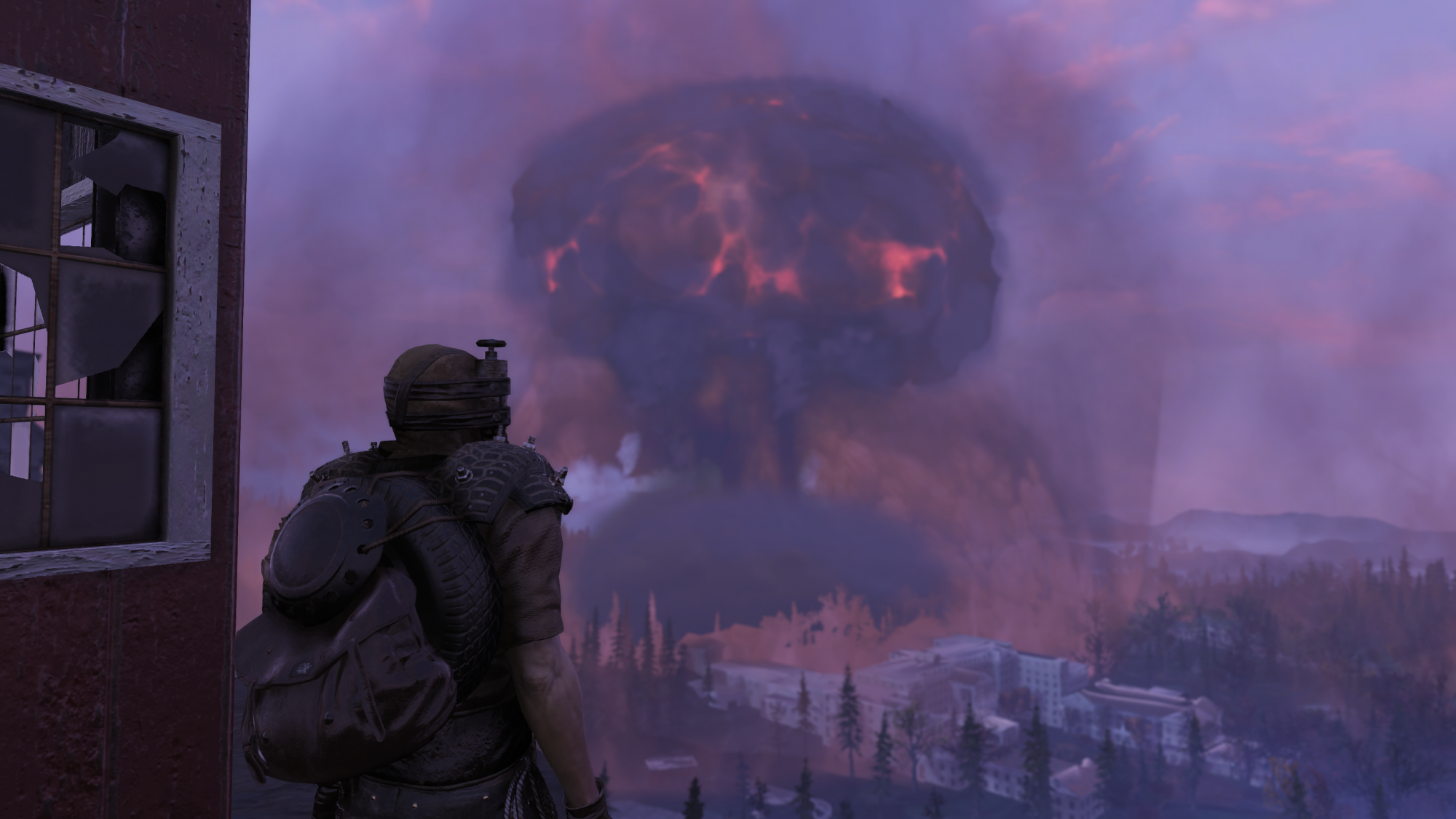 Fallout 76 Screenshot 2020.05.27 - 15.15.58.46.png